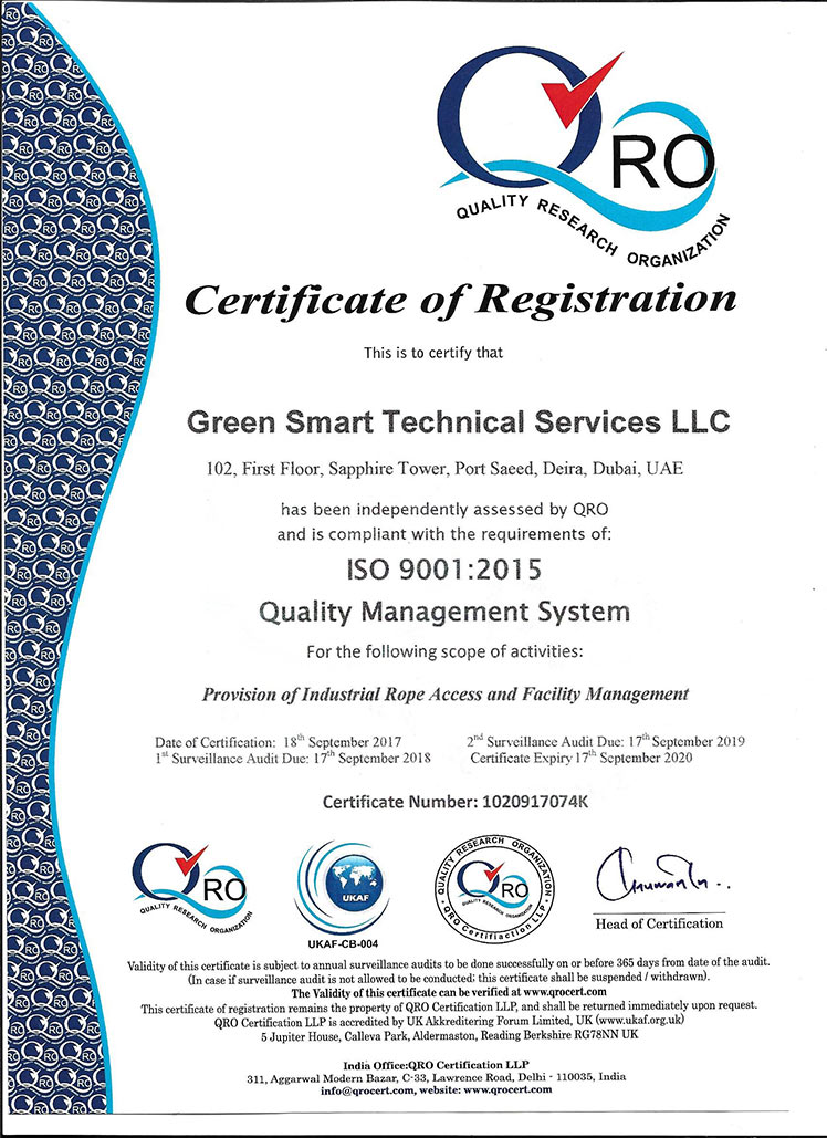 Green-Smart-Technical-Services-LLC-QRO-9001_748