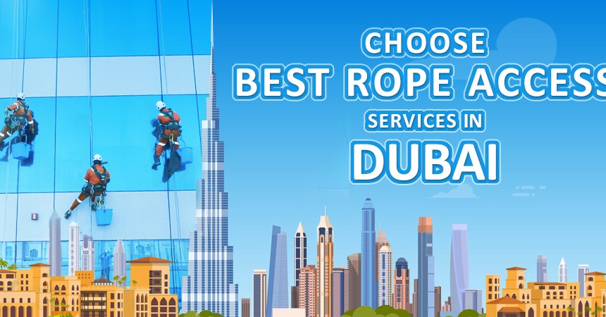 rope-access-in-dubai