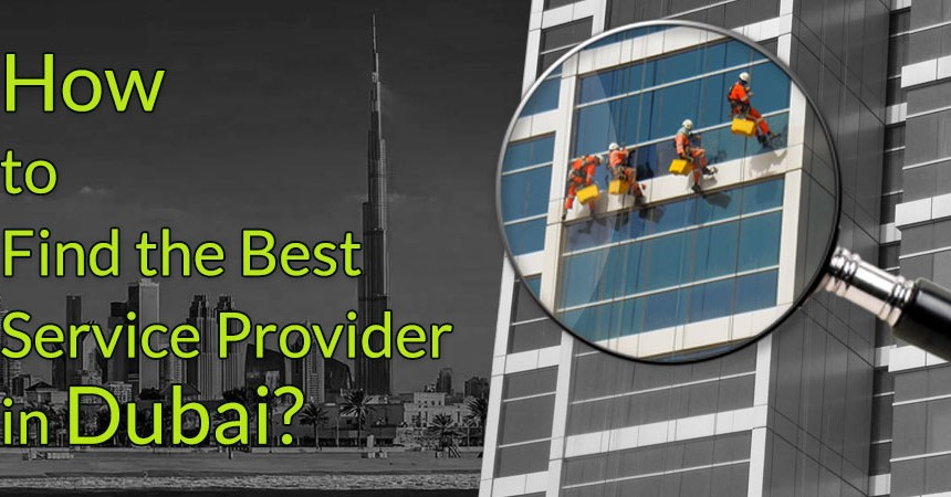 best-rope-access-services-in-dubai