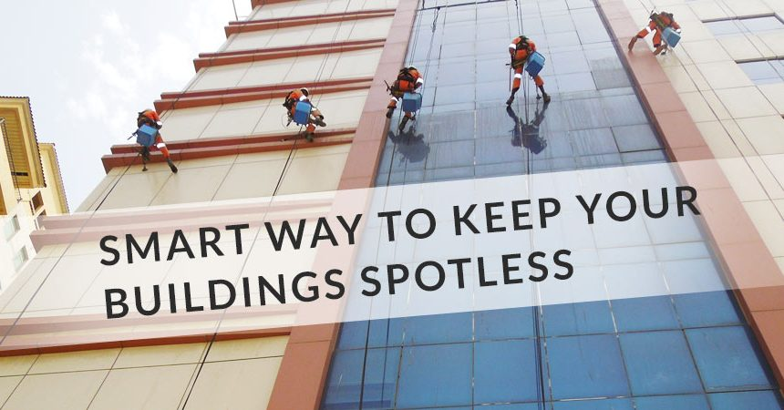 high-rise-window-cleaning-dubai